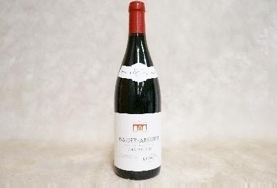 Lichte Rode Wijn : Home wijn gers