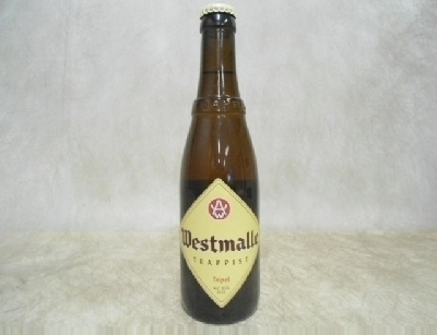 westmalle men Find places selling beers you love or want to try, and browse up-to-date beer menus for bars, restaurants, and beer stores near me.